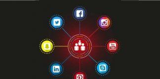 Türkiye nin yüzde 61 i sosyal medya kullanıcısı