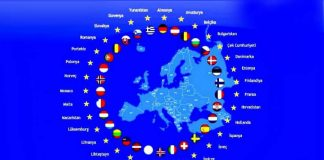Vize başvuru ücreti 80 Euroya yükseliyor!