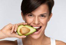 Yağdan kilo vermenin 3 püf noktası beslenme diyet