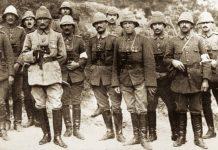 104 yıl öteden Çanakkale: 18 Mart Çanakkale Zaferi