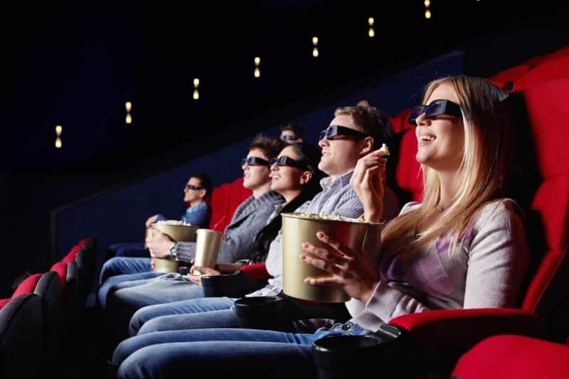 Sinema sektörü gerçek seyircisini kaybediyor!