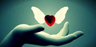 Affetmek duygusal yükleri hafifletir: Negatiften ders alalım!