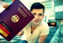 Alman turistlerin yüzde 80'i Türkiye'ye seyahat etmek istemiyor