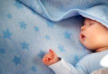 Bebeklerde uyku eğitimi: Neden kesintisiz uyumuyorlar?