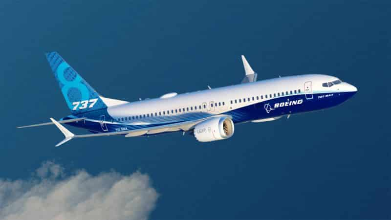 Boeing 737 MAX nasıl bir uçak?