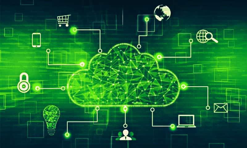 Bulut teknolojisi işletmeler için neden önemli?