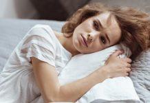Çikolata kisti: Adet döneminde ve cinsel ilişkide ağrıya neden oluyor!