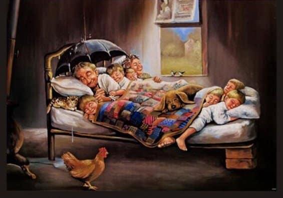 mutluluğun resmi abidin dino yapmadı nazım hikmet Dianne Dengel home sweet home evim güzel evim