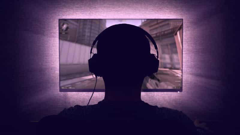 Ekran başında geçirilen süreyi azaltmak için 8 öneri