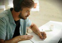 İngilizce anlayıp konuşamayanlar için öneriler tavsiyeler