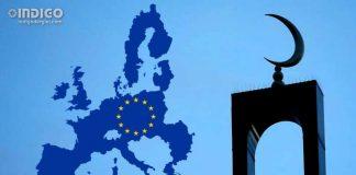 İslamizm ve Antisemitizm: Avrupa'da Müslümanların imajı