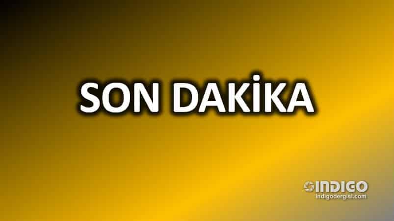 İstanbul İmamoğlu ile Yıldırım arasındaki fark 20 bin oya indi!