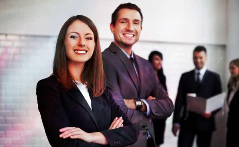 Kadın ile erkek arasındaki kazanç farkı yüzde 32