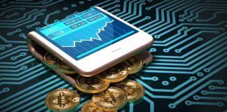 Kripto para yatırımı konusunda 5 önemli tavsiye bitcoin