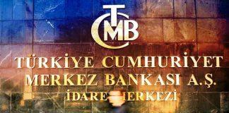Merkez Bankası ndan yeni swap hamlesi: Dolar TL ne kadar oldu?