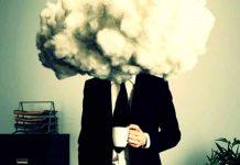 Mutluluk tükendi, mutsuzluktan mı haz alıyoruz?