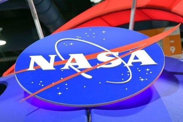 NASA sloganı nedir, ne anlama gelir?