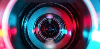 Online canlı yayın ve videolar pazarlama stratejisi için neden önemli?