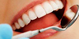 Ortodonti diş teli tedavisi hakkında doğru bilinen yanlışlar