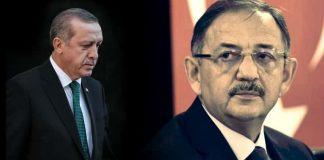 Mehmet Özhaseki: Tayyip Bey izin verirse Yavaş ile TV'de tartışmak isterim
