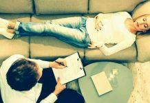 Psikoterapi neden bir ihtiyaç haline geldi?