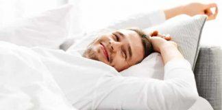 Sağlıksız uyku ömürden 6 ila 10 yıl çalıyor!