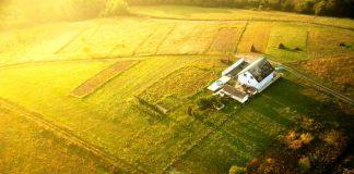 Satılık dağ evi ve çiftlik evi fiyatları ne kadar?