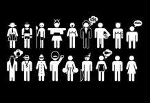 Tipolojik tasnif nedir? stereotip