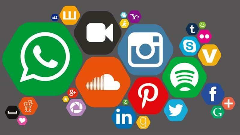 Türkiye nin ilk sosyal medya ölçeği: Z kuşağı risk altında!