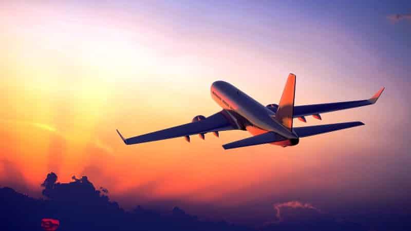 Sık uçuş yapanlar bu 8 riske dikkat!