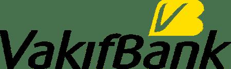 VakıfBank ihtiyaç kredisi, konut kredisi, taşıt kredisi faiz oranlarında indirim düşük faizli