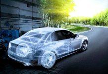 Yapay zeka ile otonom sürüş otomotiv sektörü için ne kadar hazır?