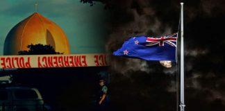 Yeni Zelanda katliamı üzerinden tehlikeli değerlendirmeler
