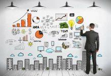 Yetenek trendleri: Geleceğe hazırlanırken en büyük risk
