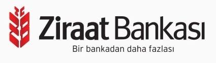 Ziraat Bankası bireysel ihtiyaç kredisi ve konut kredisi oranları indirim düşük faizli