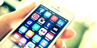 A sosyal medya iletişimi ile yitirdiklerimiz