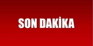 AK Parti: 38 ilçede tüm oyların sayılması için YSK ya başvuracağız