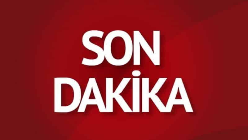 AK Parti: Olağanüstü itiraz yoluyla İstanbul'da seçimin yenilenmesini isteyeceğiz
