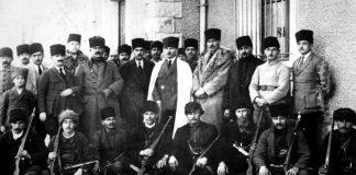 Çerkez Ethem İsyanı nasıl ortaya çıktı? Ethem hain miydi?