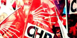 CHP 6 ayda bir belediye başkanlarının performansları değerlendirilecek