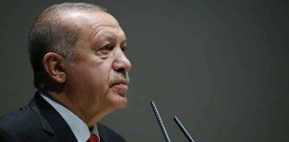 Cumhurbaşkanı Erdoğan dan Kılıçdaroğlu na yapılan saldırı ile ilgili açıklama