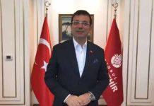Ekrem İmamoğlu tüm İstanbul'u Maltepe buluşmasına davet etti