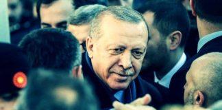 Erdoğan, Ekrem İmamoğlu için ilk kez konuştu!
