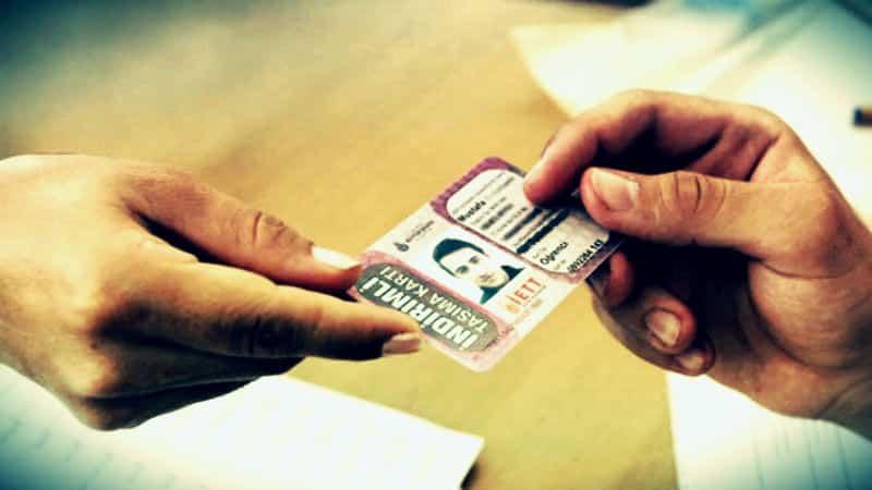 İmamoğlu öğrenci Akbili 50 TL indirdi; AKP den yeni teklif: 40 yapalım