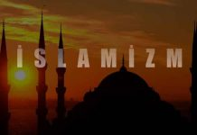 islamizm nedir