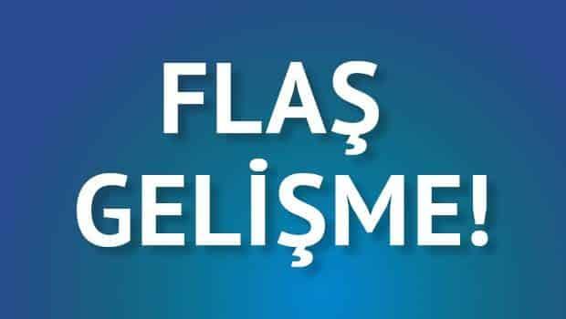 İstanbul 3 ilçede geçersiz oyların yeniden sayılmasına karar verildi