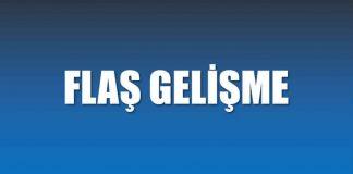 İstanbul İl Seçim Kurulu AK Parti nin seçimin yenilenmesi başvurusunu reddetti