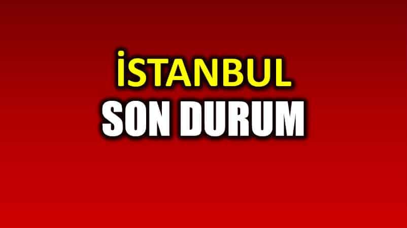 İstanbul seçim sonuçları: Yeniden sayımlarda son durum ne?