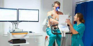 Kardiyopulmoner, kardiyak ve pulmonerrehabilitasyon nedir? cardiopulmonary