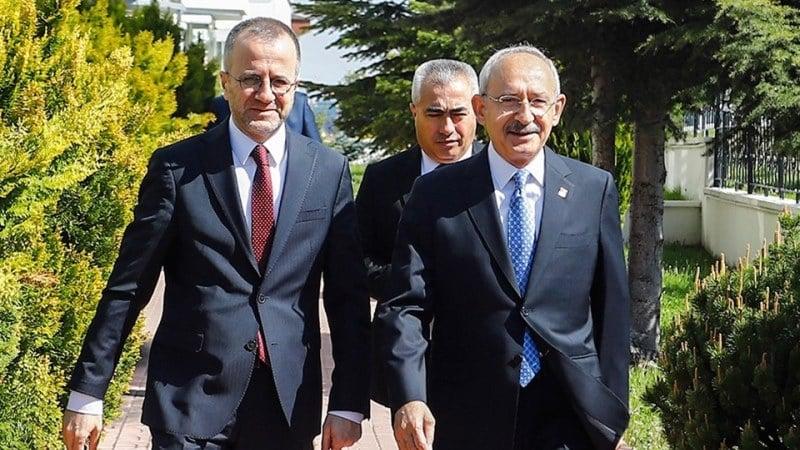 Kılıçdaroğlu: Planlanan bir saldırıydı, güvenlik önlemi yetersizdi!
